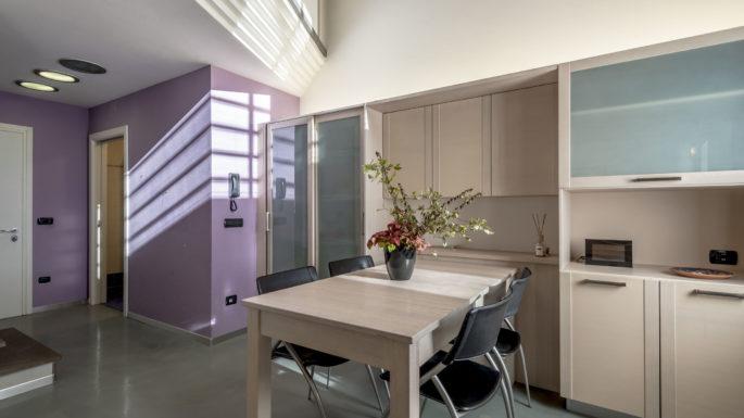 Immagine per Appartment Belvedere